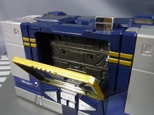 MP-12 サウンドウェーブ カセットモード029
