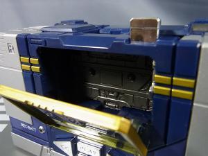 MP-12 サウンドウェーブ カセットモード030