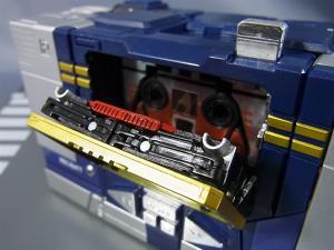 MP-12 サウンドウェーブ カセットモード032