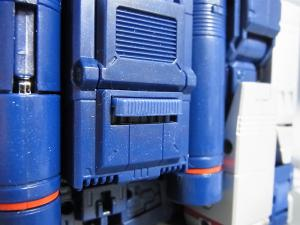 MP-12 サウンドウェーブ カセットモード033