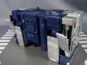 MP-12 サウンドウェーブ カセットモード034