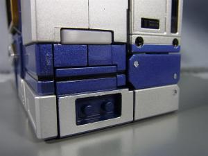 MP-12 サウンドウェーブ カセットモード035