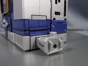 MP-12 サウンドウェーブ カセットモード036