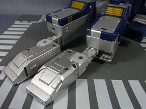 MP-12 サウンドウェーブ トランスフォーム005