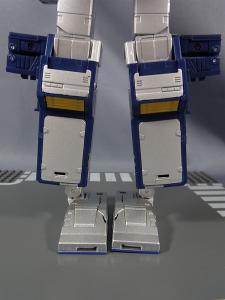 MP-12 サウンドウェーブ トランスフォーム006