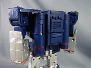 MP-12 サウンドウェーブ トランスフォーム010
