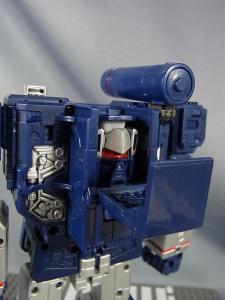 MP-12 サウンドウェーブ トランスフォーム014