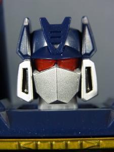 MP-12 サウンドウェーブ ロボットモード003