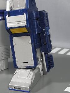 MP-12 サウンドウェーブ ロボットモード006