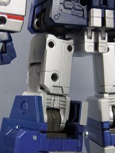 MP-12 サウンドウェーブ ロボットモード009
