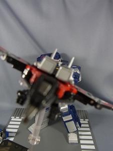 MP-12 サウンドウェーブ ロボットモード019