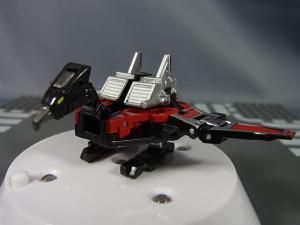 MP-12 サウンドウェーブ ロボットモード020