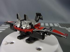 MP-12 サウンドウェーブ ロボットモード021
