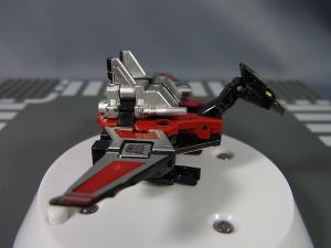 MP-12 サウンドウェーブ ロボットモード022