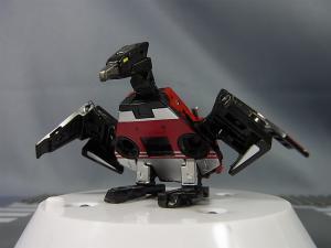 MP-12 サウンドウェーブ ロボットモード023