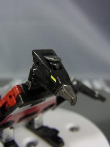 MP-12 サウンドウェーブ ロボットモード024