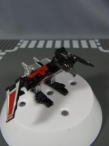 MP-12 サウンドウェーブ ロボットモード025