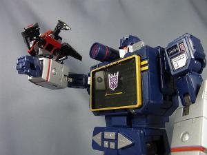 MP-12 サウンドウェーブ ロボットモード026