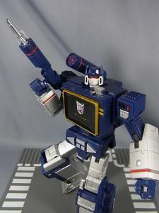 MP-12 サウンドウェーブ ロボットモード030