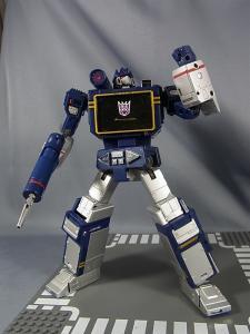MP-12 サウンドウェーブ ロボットモード031