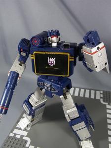 MP-12 サウンドウェーブ ロボットモード032