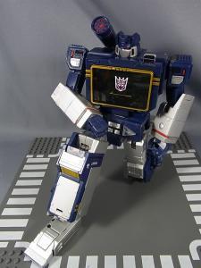 MP-12 サウンドウェーブ ロボットモード039