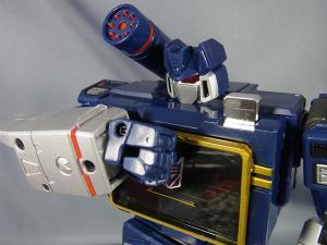MP-12 サウンドウェーブ ロボットモード041