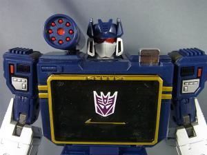 MP-12 サウンドウェーブ ロボットモード044
