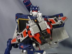 MP-12 サウンドウェーブ ロボットモード045