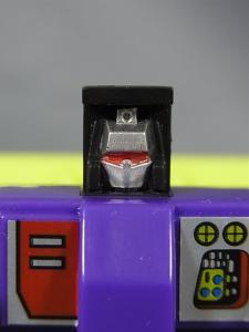 TF アンコール 20-A デバスター アニメカラー ロボットモード010
