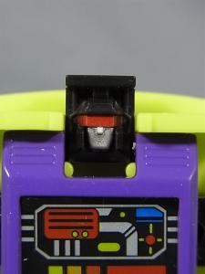 TF アンコール 20-A デバスター アニメカラー ロボットモード014