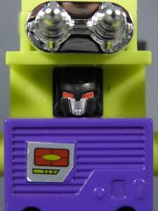 TF アンコール 20-A デバスター アニメカラー ロボットモード017