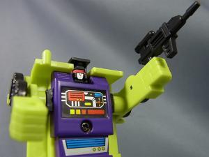TF アンコール 20-A デバスター アニメカラー ロボットモード019
