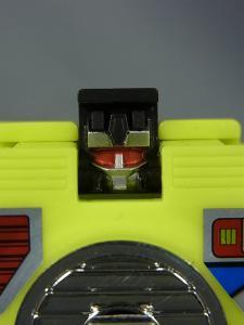 TF アンコール 20-A デバスター アニメカラー ロボットモード022