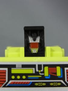 TF アンコール 20-A デバスター アニメカラー ロボットモード025