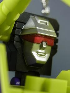 TF アンコール 20-A デバスター アニメカラー ロボットモード032