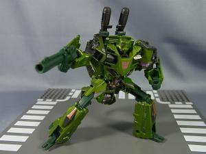 トランスフォーマー TFジェネレーションズ TG05 ブロウル011