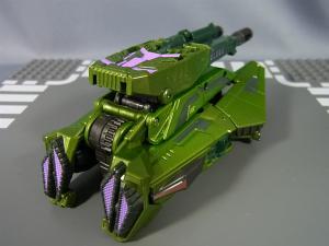 トランスフォーマー TFジェネレーションズ TG05 ブロウル017