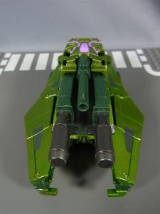 トランスフォーマー TFジェネレーションズ TG05 ブロウル019