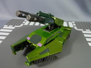 トランスフォーマー TFジェネレーションズ TG05 ブロウル020