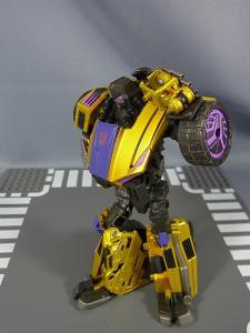 トランスフォーマー TFジェネレーションズ TG06 スィンドル014