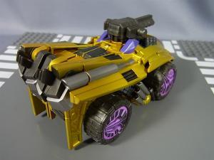 トランスフォーマー TFジェネレーションズ TG06 スィンドル017
