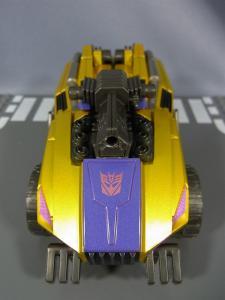 トランスフォーマー TFジェネレーションズ TG06 スィンドル019