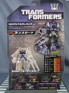 トランスフォーマー TFジェネレーションズ TG07 オンスロート002