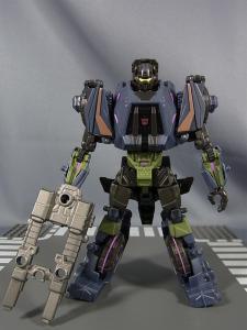 トランスフォーマー TFジェネレーションズ TG07 オンスロート004