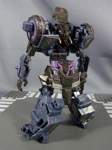 トランスフォーマー TFジェネレーションズ TG07 オンスロート005