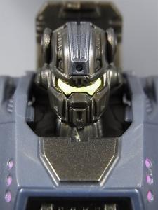 トランスフォーマー TFジェネレーションズ TG07 オンスロート006