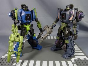 トランスフォーマー TFジェネレーションズ TG07 オンスロート010
