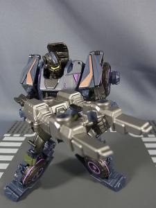 トランスフォーマー TFジェネレーションズ TG07 オンスロート014