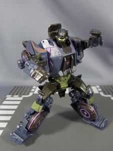 トランスフォーマー TFジェネレーションズ TG07 オンスロート016